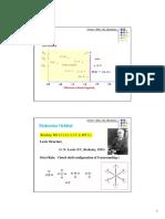 201411-13.pdf