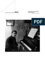 Ravel Bolero Ks2 Resources