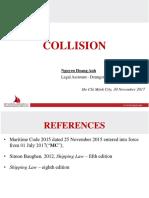 20180223 - Collision - NHA
