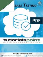 database_testing_tut tAK 101.pdf