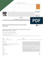 Salinan terjemahan Bagh et al, 2014.docx