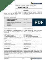 M50FA400A_(PFR).pdf