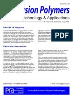 dpta-v18-3.pdf