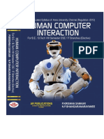 HUMAN_COMPUTER_INTERACTION.pdf