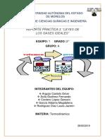 Equipo_1_Practica leyes de los gases.docx