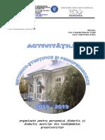 OFERTA de ACTIVITATI 2018-2019.pdf