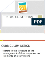 FINAL CURRICULUM DESIGN.pptx