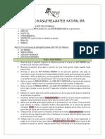 PROTOCOLO MASAJE RELAJANTE B. NATURAL SPA (1).pdf