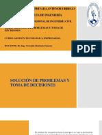 SOLUCION DE PROBLMEAS Y TOMA DE DECISIONES.pdf