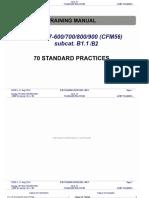 Boeing 737NG ATA70 STANDARD PRACTICES.pdf