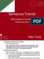 SentaurusTutorial-MOS.pdf