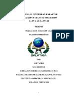 sekripsi fix.pdf