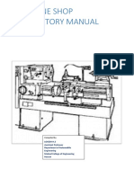 2016 machine shop manual.pdf