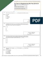Gate response sheet.pdf