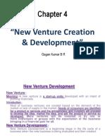 ENVC Chapter 4.pdf