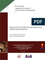 Glez. Perea.pdf