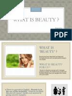 gizemsert10g-418 aycanmacit10g-445 what is beauty