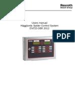 Hägglunds Spider.pdf