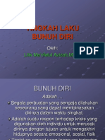 BUNUH DIRI.pdf