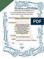 LAORATORIO-QUIMICA-ANALITICA-CUANTITATIVA-PREPARACION-DEL-HCL-0.1-N-POR-DILUCION-Y-VALORAACION-CON-CARBONATO-DE-SODIO-ANHIDRO.docx