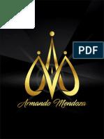 Brochure Armando Mendoza.pdf