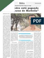 Entrevista a Manuel Fernandez ISP