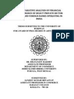 thesis  sanjeev kumar srivastaw domestic and foreign banks.pdf