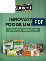 Innovative foods Ltd- 2017-18_ annual report.pdf