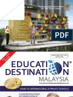 International School Guidebook.pdf