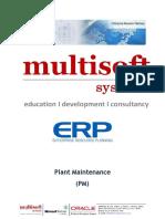 SAP-PM.pdf