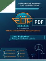 LF Fix.pdf