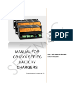 sed-man-CB12xx-002-manual-for-CB12XX-controller(New).pdf