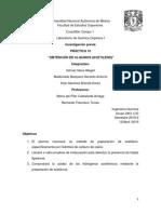 Previo-10-organica-1.docx