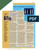Global_perspective_on_Australian_archaeo.pdf