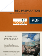 WOUND BED PREPARATION.pdf