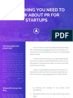 The_complete_guide_to_PR_for_startups_prforstartups.co.01.pdf
