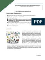 GUIA RAE-Reconocer El Trabajo Como Factor de Movilidad Social y Transformación Vital