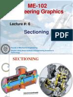Lec_06_Sectioning.pptx