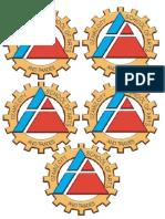 Chorale Template Logo