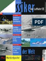 Klassiker der Luftfahrt 2002-03.pdf