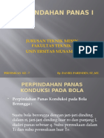 Pertemuan_7.pptx