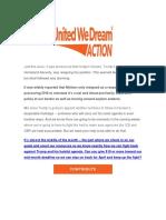 UWDA - Heres what we know.pdf