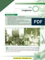 Bab 6 Lingkaran.pdf