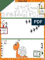 evaluare.ro.pdf