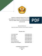 7375_PKM KKN 2018.docx
