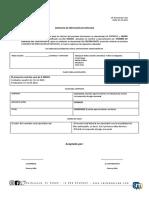 350860813-Modelo-Contrato-Community-Manager.pdf