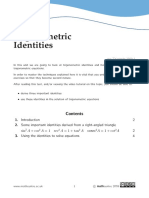 mc-ty-trigids-2009-1.pdf1425089851.pdf