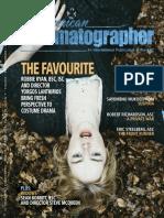 American_Cinematographer_-_December_2018.pdf