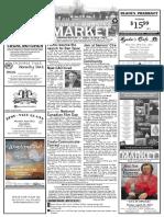 Merritt Morning Market 3274 - Apr 12