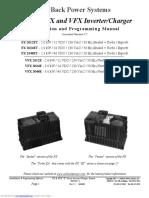 invertercharger_fx2012et.pdf